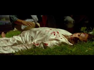 Безумно влюбленный (Индийский фильм 2013).