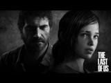Last of Us прохождение на русском [ужасное качество Last of Us] 20 лет спустя Last of Us
