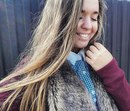 Ліля Кирик фото #46