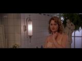 Робин Танни (Robin Tunney) голая в фильме «Исследуя секс» (2001)