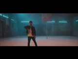 Linkin Park (feat. Pusha T and Stormzy) - Good Goodbye