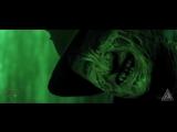 Лига справедливости против Монстров (фэйк-трейлер) / Justice League vs Monsters Trailer with Adeel of Steel [HD]