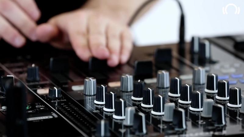 Beatport | How To DJ Episode 5 - EQing Levels