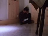 «Вещи, о которых я тебе никогда не говорила» |1996| Режиссер: Изабель Койшет | драма, комедия (рус. субтитры)