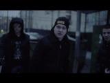 МС ХОВАНСКИЙ - ШУМ [Дисс на Нойз МС - Noize MC] [Fast Fresh Music]