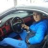 Ilnur Karimov