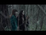 Штирия  Проклятье Штирии  Ангелы тьмы  Styria  The Curse of Styria  Angels of Darkness (2014)