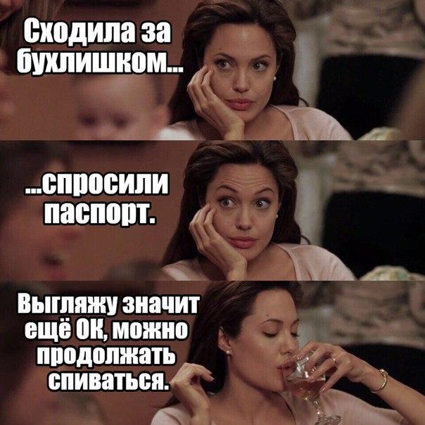 Фото №456256100 со страницы Люси Бушуевой