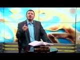 Прелюбодеяние. 30 серия. Передача «Ключ счастья». Абу Яхья Крымский