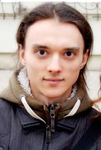 Дамир Миронов