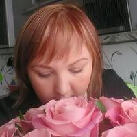 Анастасия Жигоцкая