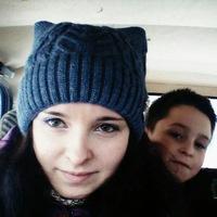 Татьяна Замостьянова