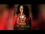 Даббе Китайский шок (2013)   Dabbe: Cin