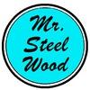 Mr.SteelWood