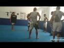 Portugal 2016 Treino com Mestre Rudson Capoeira topazio jiu jutsu mma capoeira ossss
