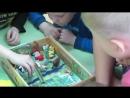 Практика. Игровой макет Домашние и дикие животные