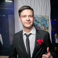 Алексей Красноленский