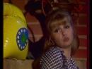 Валентина Шарыкина Gettin Ready for Love) Песенка пани Зоси в телеспектакле - Кабачок 13 стульев (Сентябрь, 1980)