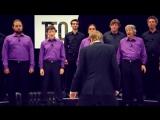 Человеческий хор