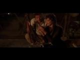 Мумия - 1999 - Фильм - Полная версия - HD1080p