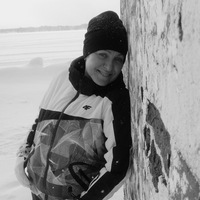 Лариса Девицкая
