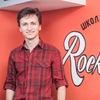 Бизнес Блог | Александр Вахрушев