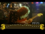 06.Yngwie Malmsteen - You Dont Remember Ill Never Forget (Masterclass)