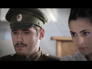 ,,Курьерский особой важности,, (2013г)01серия