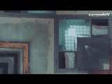 Sebastien feat. Satellite Empire - Escape 1080p