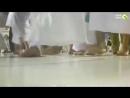 'Қажылықтың артықшылығы' ролик Асыл арна