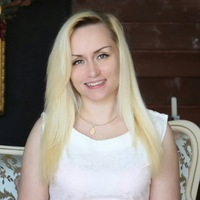 Мария Хайрутдинова