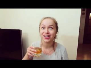 Буббота 🍷 Александра Лукьянова