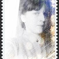 Елена Орленко