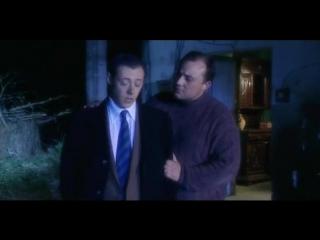 La dolce vita - full - la dulce vida - español pelicula porno italiano