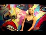 Oxxxymiron - ЛСП - Мне скучно жить (cover by Mary Gu),красивая девушка классно спела кавер,поёмвсети,красивый голос,шикарно поёт