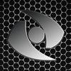 CyberLife [clife.ru] Девайсы для геймеров