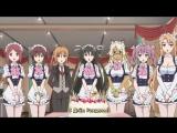 anime.webm Mayo Chiki! happy birthday