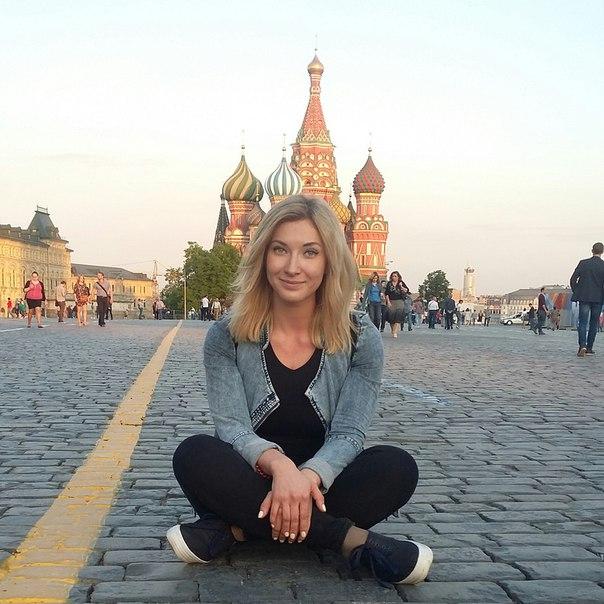 Фото №412189368 со страницы Алины Вяткиной