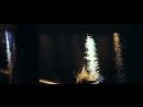 Kairat (Fenix)- Мұңайма (direct. ШOKAN ADAЙ)