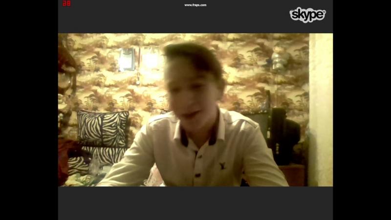Skype 2016-12-15 20-04-02-33