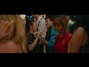 Дружба и никакого секса? (2013) HD720