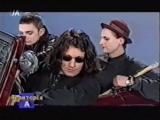 [staroetv.su] Территория А (ICTV, 1996)