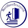 MustHaveTraining|Проект саморазвития