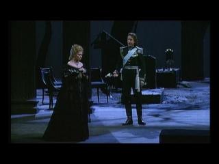 Vladimir Chernov 'Вы так печальны… Я вас люблю' (Seiji Ozawa, Wiener Staatsoper, 16.05.1992)