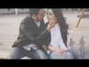 сезон любви без границ Султа и Реша
