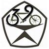 Велосипед39