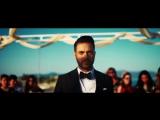 Ηλίας Βρεττός - Κατάλαβε το - Official Teaser