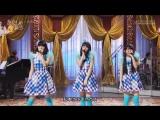 3B junior no Gachinko3 [Atashi no Ongaku Aired 2017.02.16]