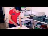 Узбек клип 2016  QIZGONDIM UMID RAZZOQOV   uz klip uzbek klip Yangi uzbek kliplar 2016