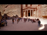 Петра - Город тайн / Petra - In the City of Mysteries